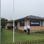 Solar Panel Installation - Dapto - Harcourts Real Estate