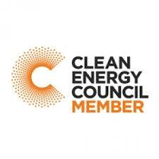 Clean Energy Council Member