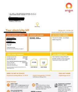 MW Power Bill 001